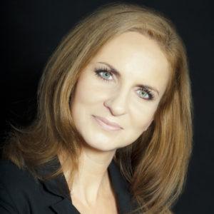 Magdalena_Pastewka-Ciok_fot.Beata_Bajno (1)